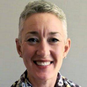 Profile picture of Susan Utting-Simon